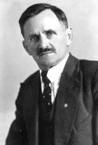 Michael Unterguggenberger
